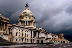 Монети с доказателство за залог, които са в опасност, тъй като американската инфраструктура на САЩ законопроект Хаос засилва 101