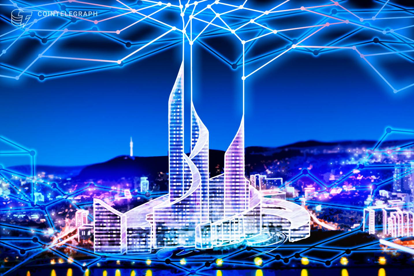Bank of Korea избира блокчейн рамото на Kakao за цифрови тестове