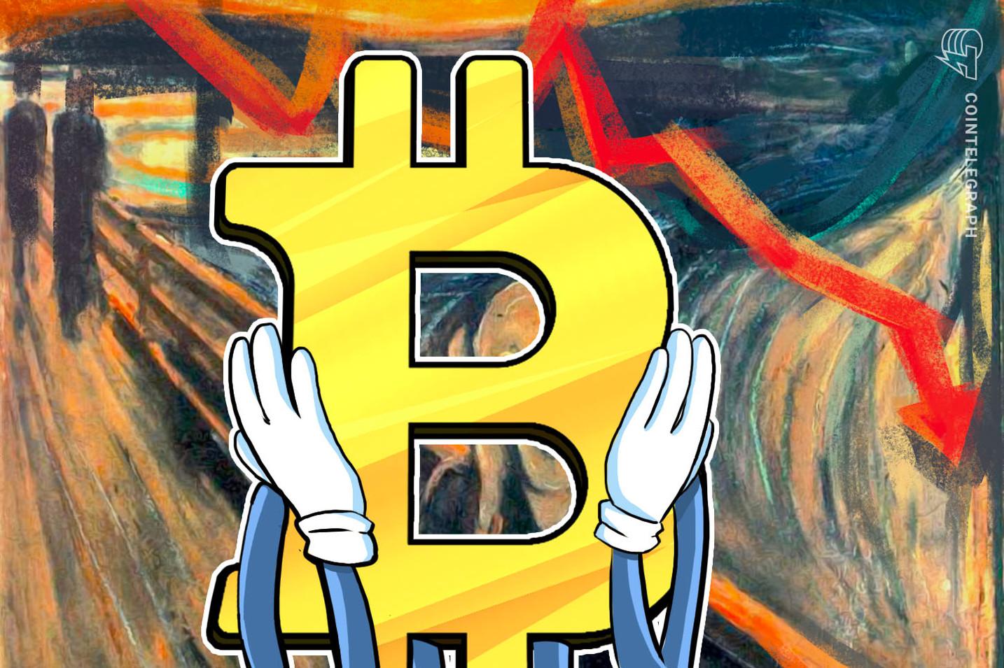 Tarihsel olarak düşük spot hacimler ve yatırımcı kararsızlığı Bitcoin fiyatına ağırlık veriyor