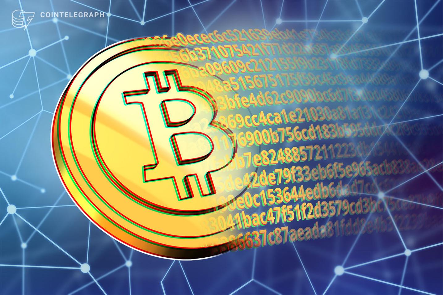 Ο «υπερκύκλος» του Bitcoin καθορίζει την κορυφή της τιμής του BTC Q4, καθώς η μη ρευστή προσφορά φτάνει στο υψηλότερο επίπεδο όλων των εποχών