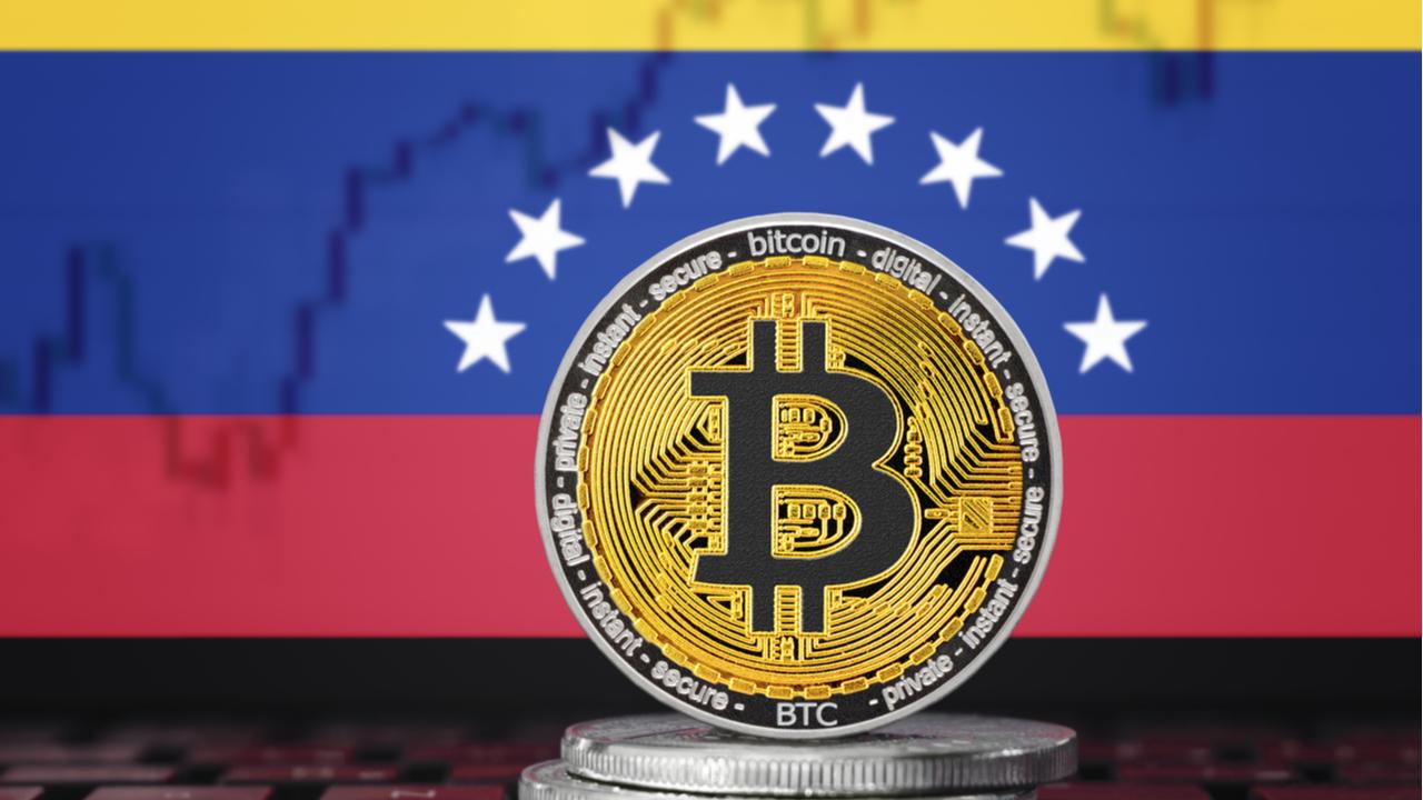 bitcoin gioco ad elevato a basso