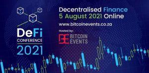 Konferenca Defi 2021