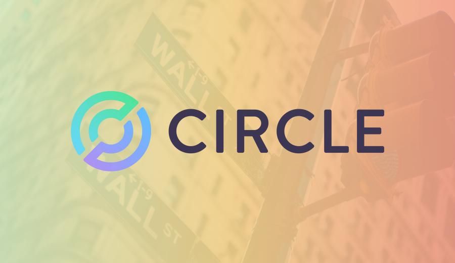 Circle's SEC-archivering toont aan dat het een recente inbreuk heeft opgelopen, $ 2 miljoen aan verloren bedrijfsfondsen