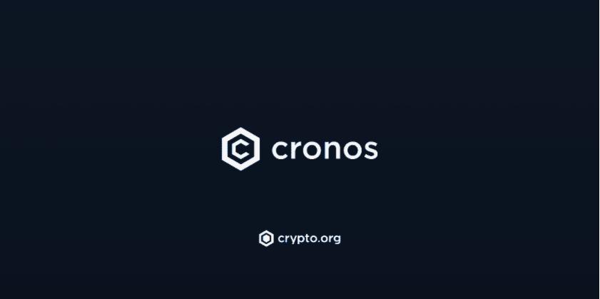 Crypto.org EVM Chain Cronos jest już dostępny w sieci testowej