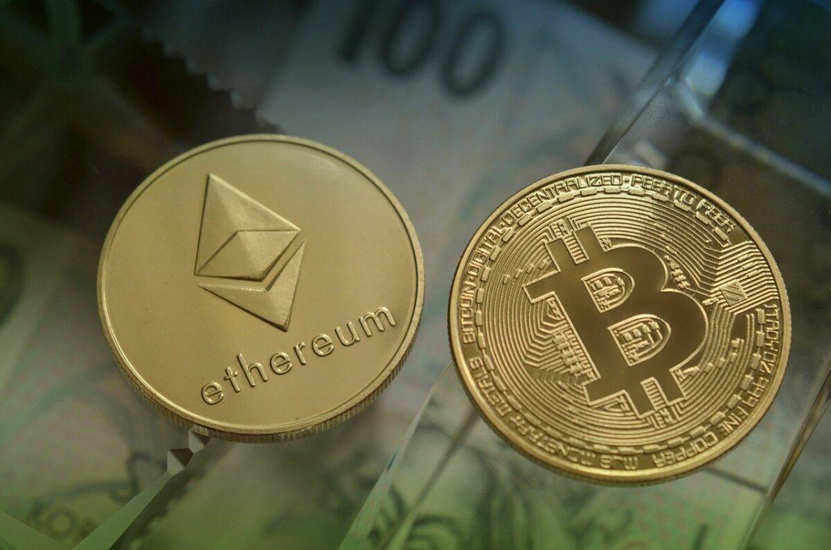 bitcoin naujienos prekybos sistemos auditas