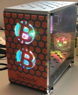 'Rata-Rata Orang' yang Dipicu Musk Mengirim Bukti Node Bitcoin 103