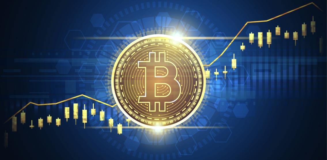 Bitcoin sletter alle sine 2021 gevinster - tid til å hakke seg inn?
