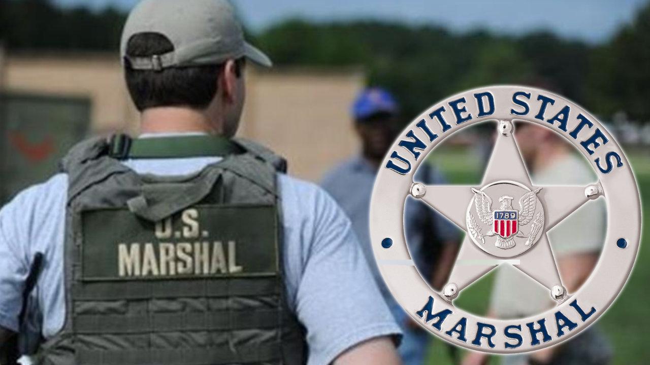 US Marshals Service hyr förvaringsinstitut för beslagtagna kryptovalutor - Över 185 XNUMX BTC konfiskerade, sålt hittills