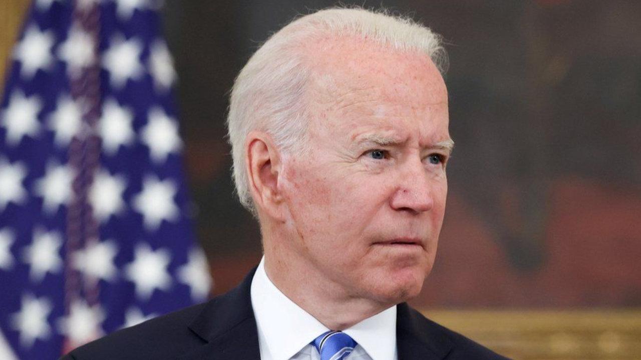 Biden intensificará la aplicación de los impuestos criptográficos para ayudar a financiar un plan de infraestructura de $ 1 billón de EE. UU.