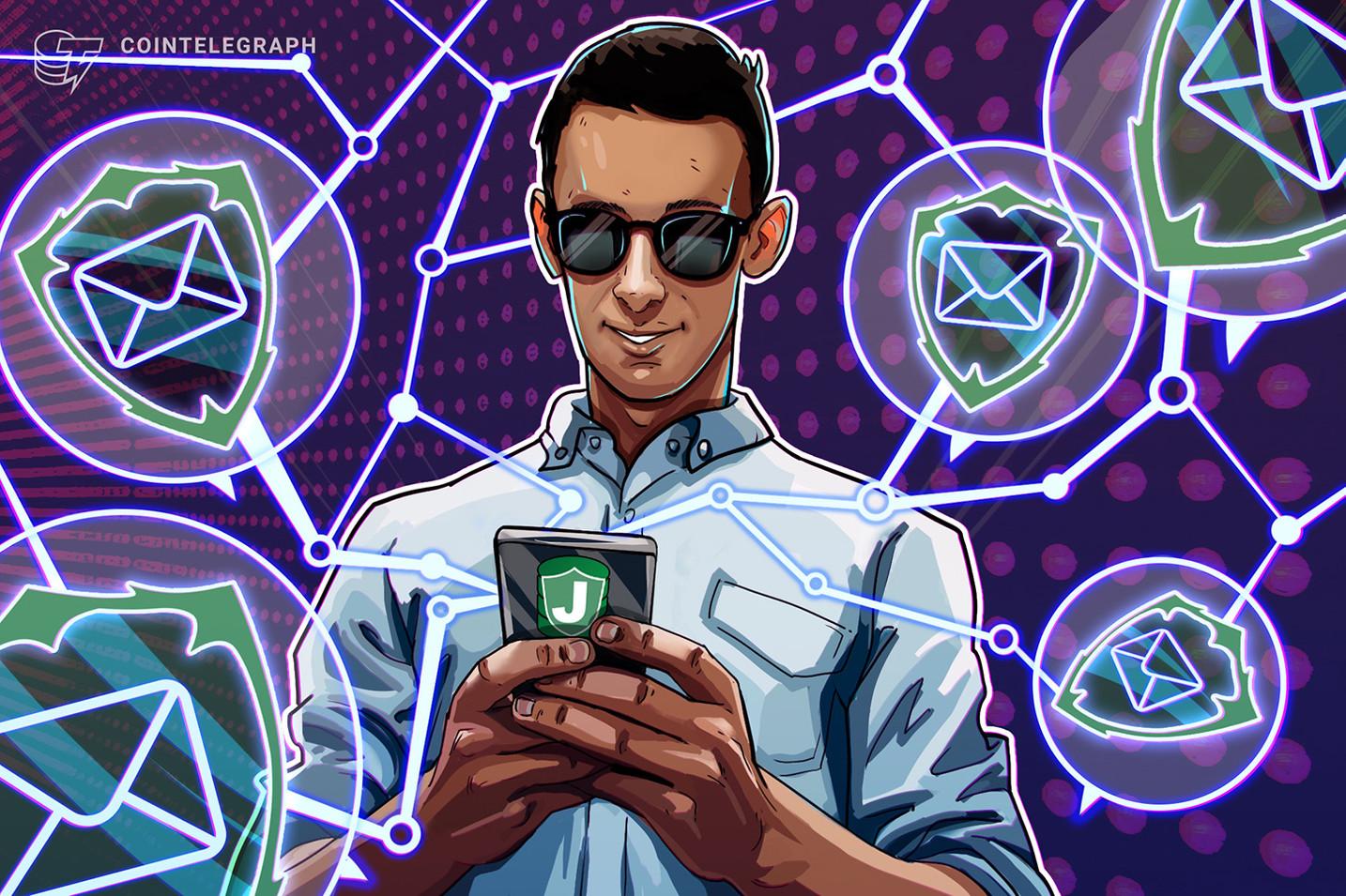 Nakon što je pokrenuo DApp za suparnički WhatsApp, blockchain želi preuzeti Instagram