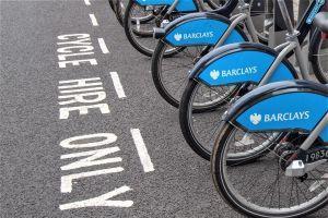 A Barclays Binance ügyfelei alternatív alkalmazásokat, bankokat és országokat keresnek 101