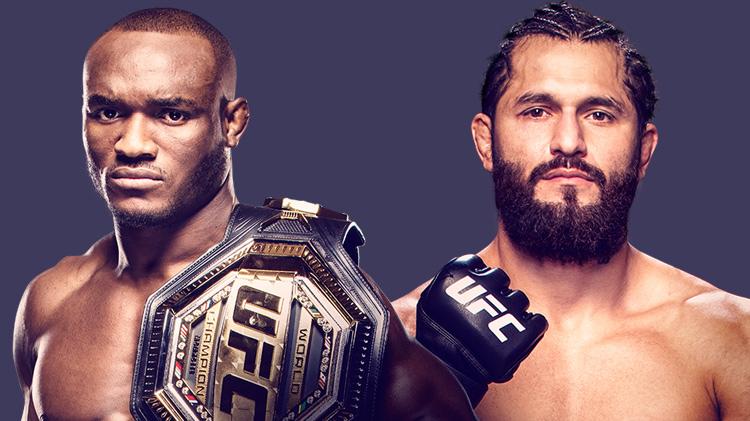 UFC werkt samen met Crypto.com - Bronnen zeggen dat een deal van $ 175 miljoen de grootste sponsoring van het MMA-bedrijf is