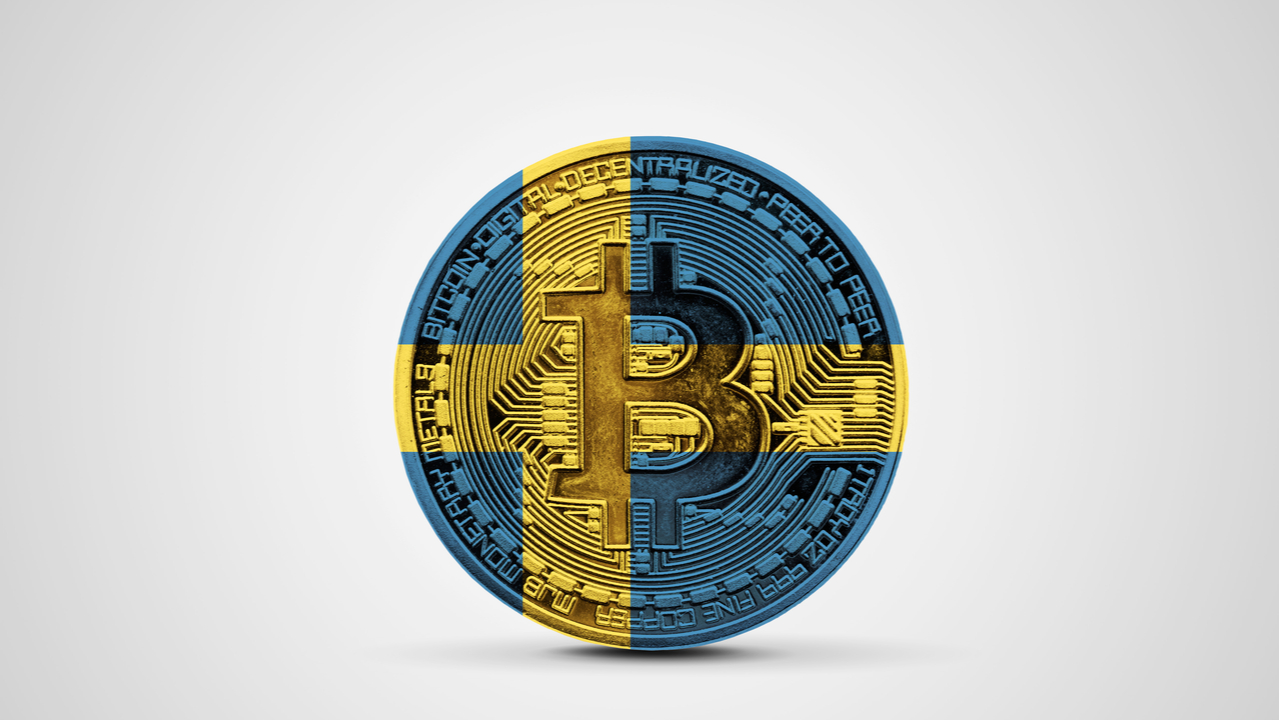 Crypto News   Criptovalute oggi   Le ultime notizie di Bitcoin