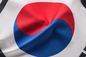 Tegn på en Crypto Regulatory Climbdown fra Sør-Koreas regjeringsparti 101