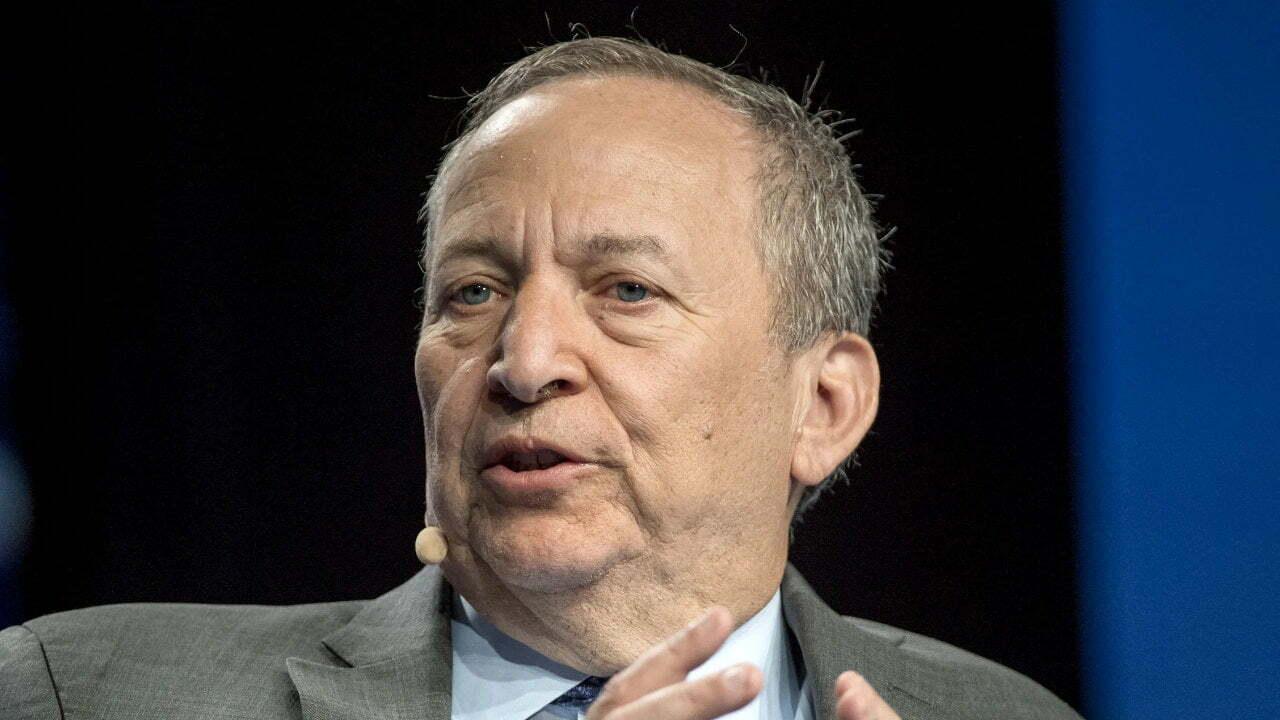 Voormalig Amerikaans minister van Financiën Larry Summers: cryptocurrency zal 'beter worden gereguleerd'