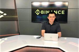 Centralização Binance, Bullish Pilot, Monero Bug, Mastercard Program + More News 101