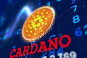 يقوم Grayscale بشراء Cardano و JPMorgan على Ethereum Staking + المزيد من الأخبار 101
