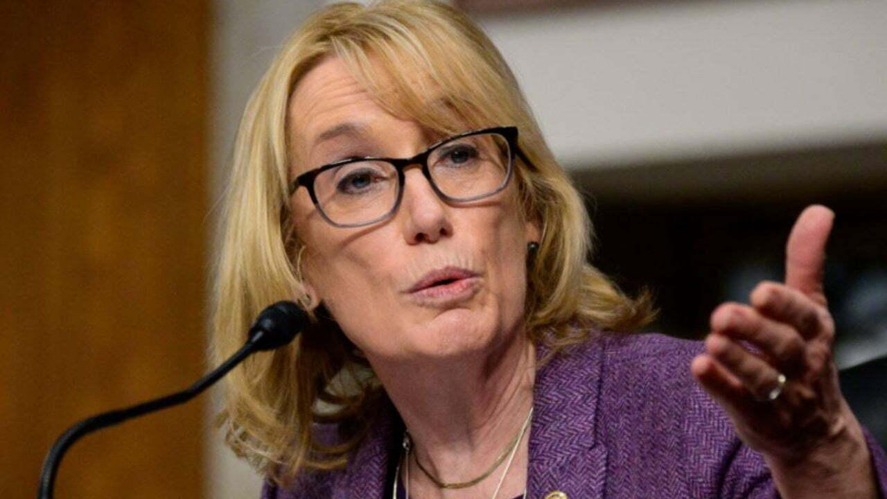 Американският сенатор иска от правителствените агенции да засилят усилията си за преследване на криминални употреби на криптовалути