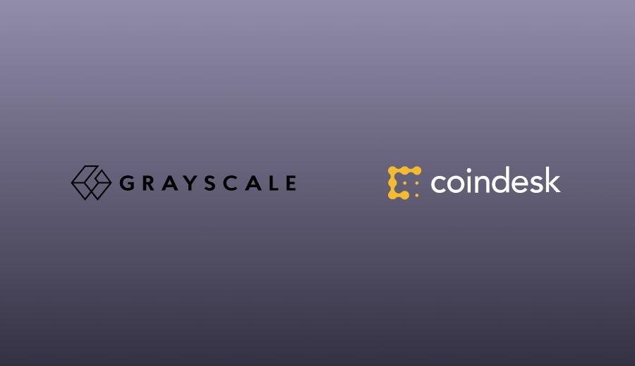 그레이스케일과 코인데스크 파트너, 새로운 DeFi 펀드 및 인덱스 출시