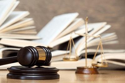 Wyoming jóváhagyja az első jogilag elismert DAO-t