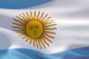 Argentyński poseł wzywa do rządowych odpowiedzi na wydobycie, gdy rośnie zainteresowanie kryptowalutami na rynku nieruchomości 101