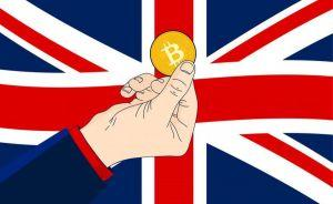 "JK ""FCA Targets Young Crypto Investors"", ""DeFi Hacks"" ir daugiau naujienų 101"