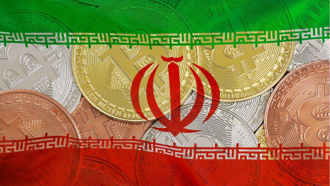 Legisladores iranianos opõem-se a restrições de criptografia, apelo por regulamentos de apoio