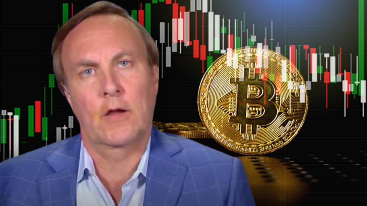 투자 고문은 규제 기관의 경고를 인용하여 Bitcoin이 '오늘 보유하는 것이 매우 위험합니다'라고 말합니다.