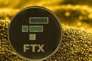 FTX इस साल 1 मिलियन से अधिक साइन-अप के साथ 'विस्फोटक विकास' देखता है 101