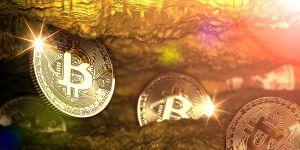 Trudność w wydobywaniu bitcoinów przybiera kolejny duży wzrost, ponieważ górnicy zmieniają pozycję 101