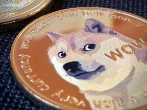 Anti-Crypto Twitter Rant ของผู้ร่วมสร้าง Dogecoin พบกับความสงสัย101