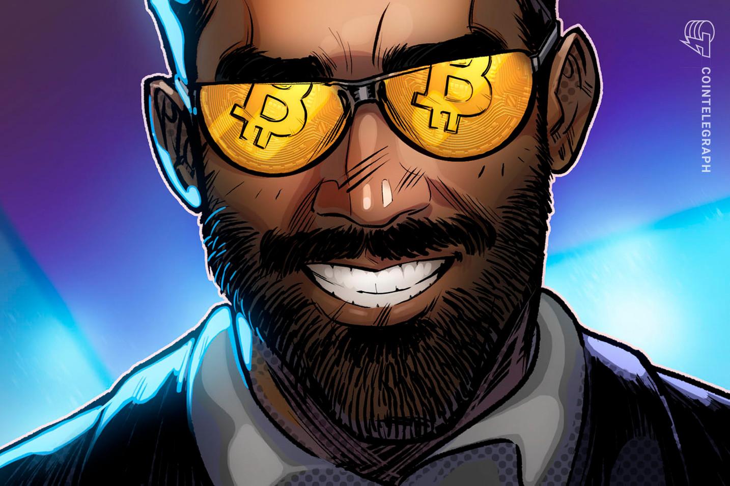 La firma comercial del multimillonario criptográfico más rico revela comprar 'mucho más' Bitcoin por debajo de $ 30K