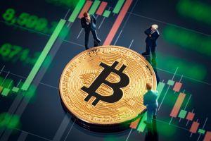 Nexon Hodls annak ellenére, hogy 40 millió dolláros Bitcoin vásárlásának 100% -át felemelte 101 veszteségként