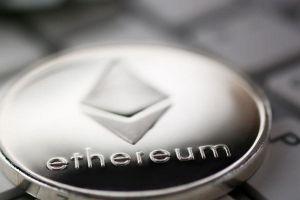 Ethereum Londonba megy augusztusban, de néhány változásra még várni kell 101-re