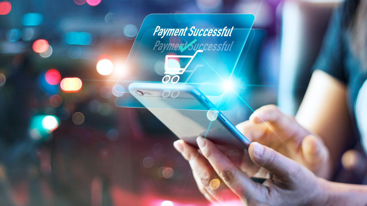 Kryptowaluta zyskuje popularność jako opcja płatności: raport
