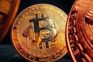 Cilvēki, kuriem vajadzētu būt pakļautiem Bitcoin iedarbībai - Horizon Kinetics līdzdibinātājs 101