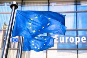 """ES reglamentas gali pakenkti mažiems šifravimo grotuvams, """"Stablecoin"""" vartotojams ir Elonui Muskui 101"""
