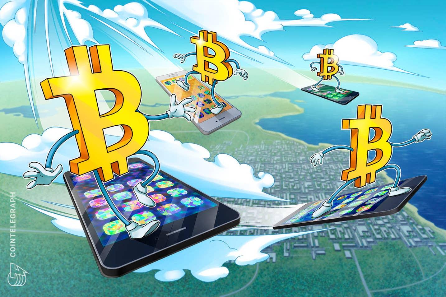 """""""Bitcoin"""" istoriniai duomenys atskleidžia strategiją, kaip pasirinkti tinkamą """"iPhone 13"""""""