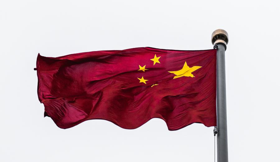 Čína investuje do pilotného programu digitálnych jüanov objem 5.3 miliárd dolárov