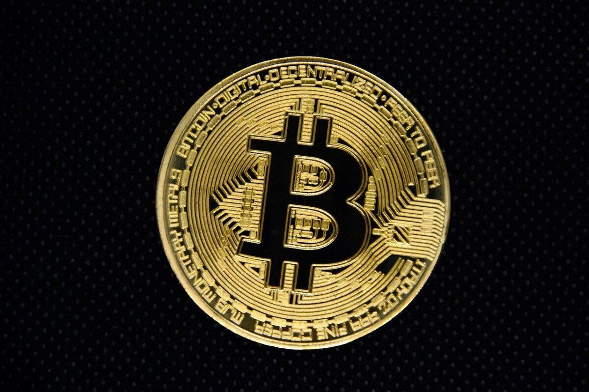 mercato moneta doro btc