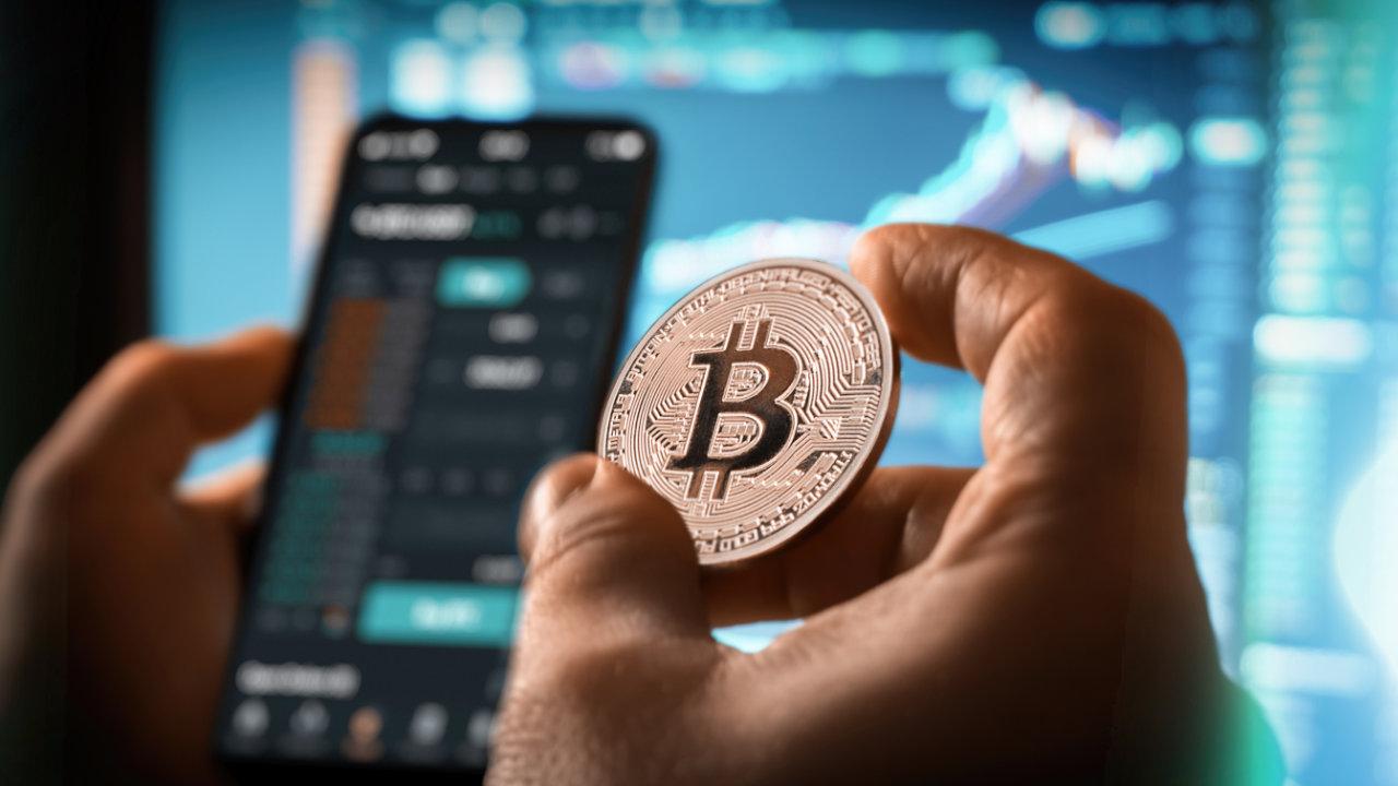 come entrare in bitcoin business)