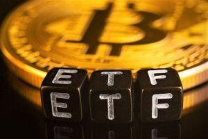 Mga Bitcoin ETF, Ang 'Hedge Fund King' Sa Crypto, Walang Point na CBDC + Higit pang Balita 101