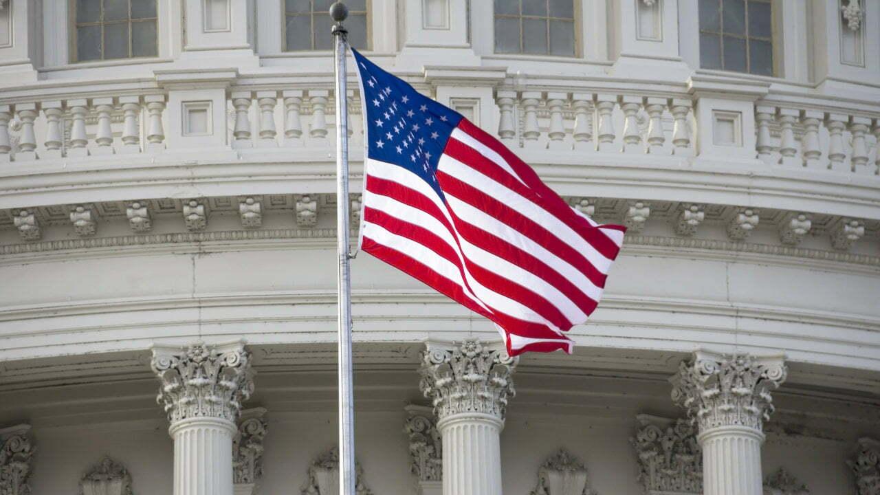Prawodawcy amerykańscy proponują poddanie kryptowalutom zasady wyprzedaży