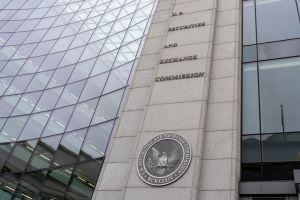 SEC على استعداد لتسوية مع مروجين BitConnect - القاضي 101
