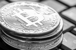 """Painiava dėl GBTC gali atrakinti """"Bitcoin Bears"""" į """"Bullish Ambush 101"""""""