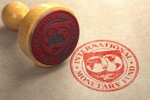 El FMI dice que hacer de Bitcoin una moneda nacional es un 'atajo desaconsejable' 101