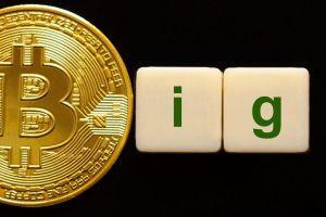 Düzenleyiciler Kripto Türevlerini Övündükçe Dikkat Çekiyor 101