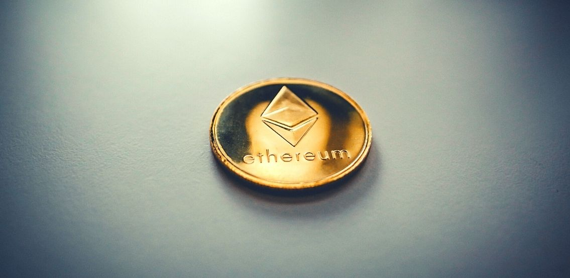 Ethereum EIP-1559 numatyta suaktyvinti rugpjūtį