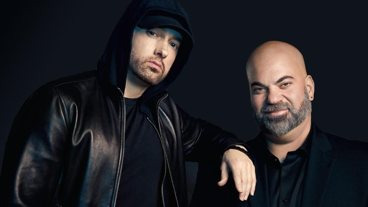 Slew of Venture Funds, Eminems, Pols Rozenbergs injicē 30 miljonus ASV dolāru NFT platformas veidotājā
