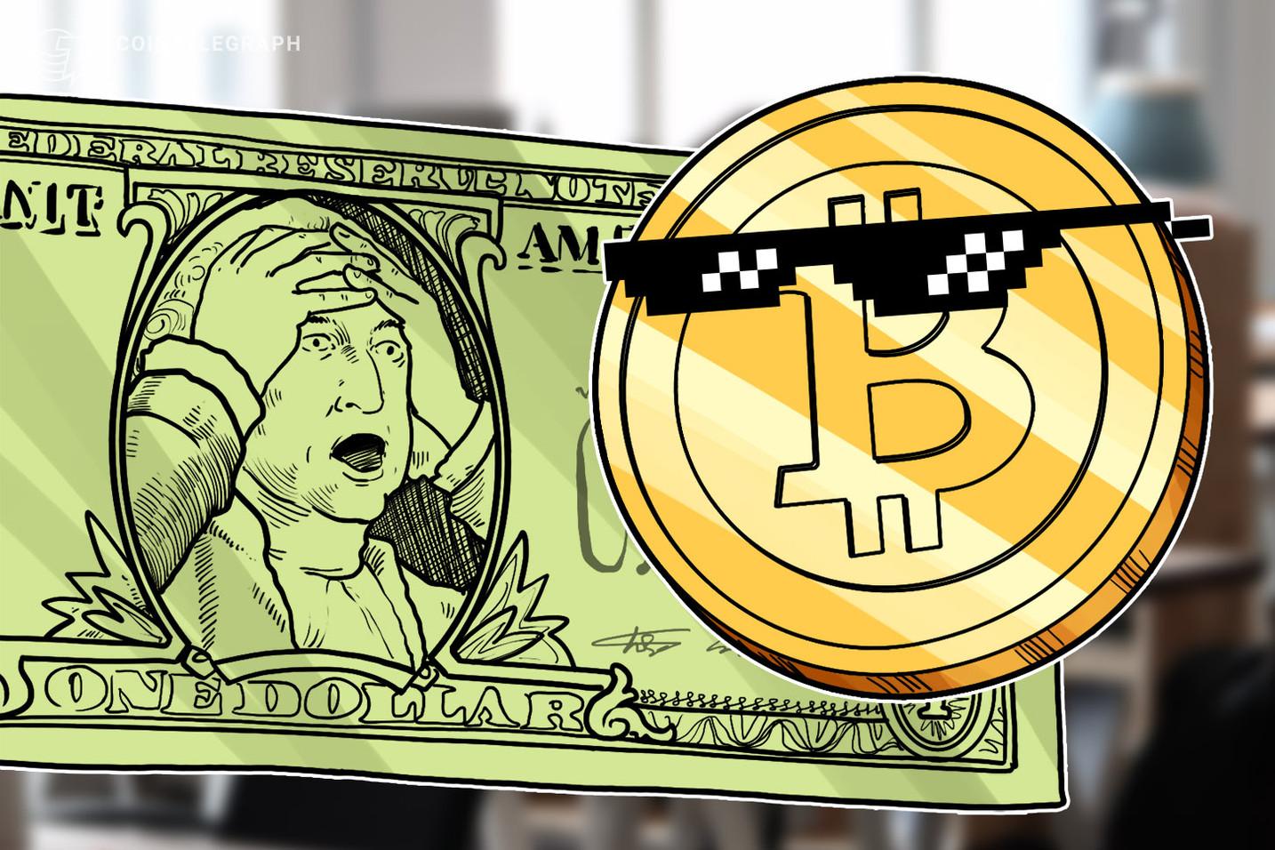 disegno di legge porta bitcoin